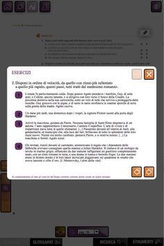 Letture in chiaro. Vol. A apk screenshot