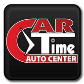 Cartime Auto Center icon