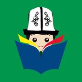 Алиппе icon