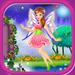 New year fairy girls games APK