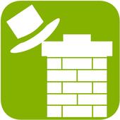 Chimney Pro Sidekick LT icon