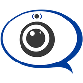 Live4all icon