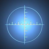 OmegaOptix Catalog icon