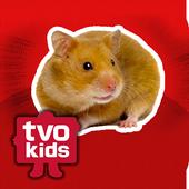 TVOKids Tumbleweed's Yard Sale icon