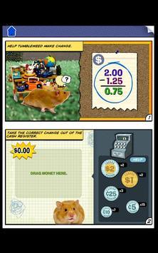 TVOKids Tumbleweed's Yard Sale apk screenshot