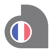 Musée BD icon
