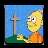 CrossTalk icon