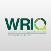 WRIQ icon