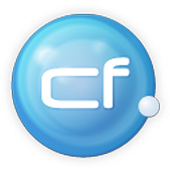 cf.Objective(ANZ) conference icon