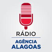 Rádio Agência Alagoas icon
