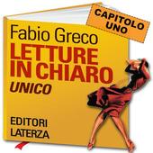 Laterza Letture in chiaro DEMO icon
