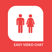 Easy Chat Roulette icon