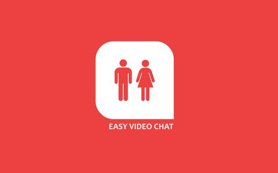 Easy Chat Roulette apk screenshot