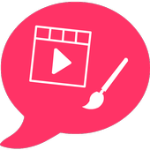 Draw And Talk icon