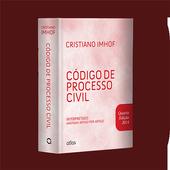 CPC 4ª Ed. Tablet icon