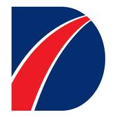 Direcional icon