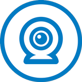 aMigos Chat icon