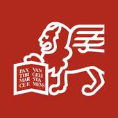 GENERALI 2011 Schweiz (Phone) icon