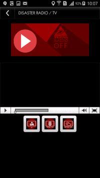 TEMA Virtual Vision 2.0 apk screenshot
