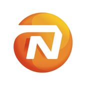 Agile@NNIP icon