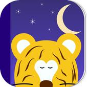 Liberto Goodnight icon