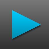 Tikatoy Videomail icon
