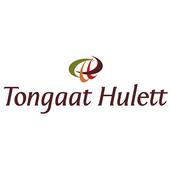 TongaatHulett icon