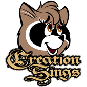 Creation Sings icon