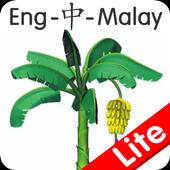 PicDic - Plants Lite icon