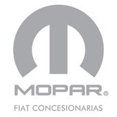 Fiat - Concesionarias icon