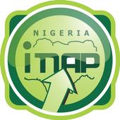 iMapNG icon