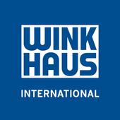 Winkhaus International SP icon
