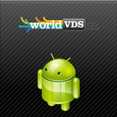 WVDS Mobile icon