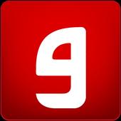 Wassil-وصّل icon