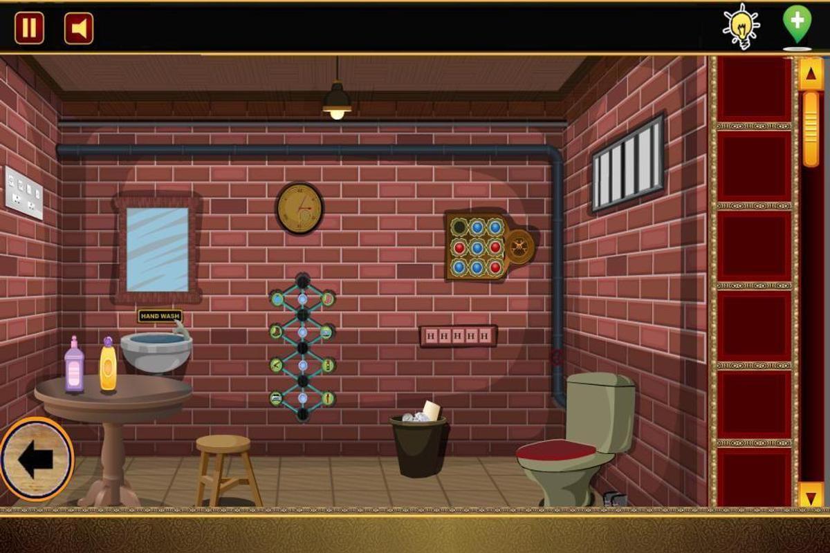 Escape Room Beta How To Get Items