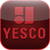 YESCO Field Service icon