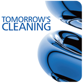 Tomorrow's Cleaning icon