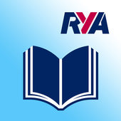RYA Books icon