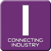 Instrumentation Magazine icon