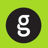 Gill Education icon