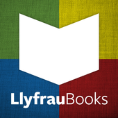 Welsh Books icon