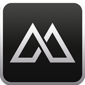 Mash Strategy icon