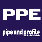 Pipe and Profile Extrusion icon