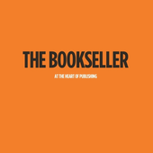 The Bookseller icon