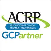 ACRP GCPartner (Tablet) icon
