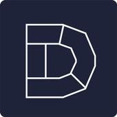 Dartington SRU icon