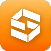 ScanSource Catalogue icon