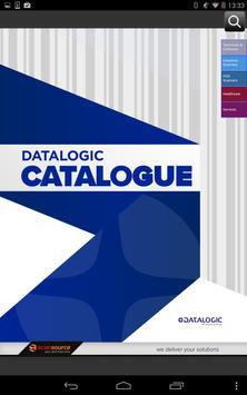 ScanSource Catalogue apk screenshot