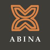 Abina icon