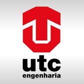 UTC icon